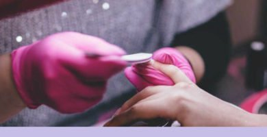 Lima Creative Nails